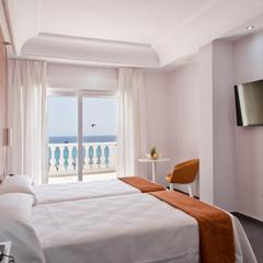 Hotelania | La Manga del Mar Menor |  - Official website
